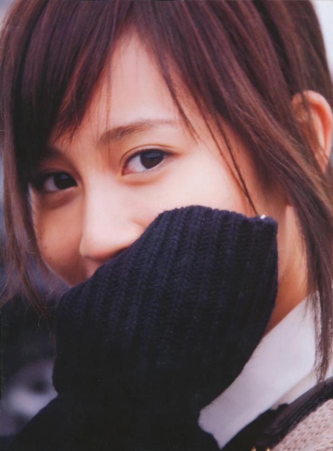 bukiyouatoya62061.jpg
