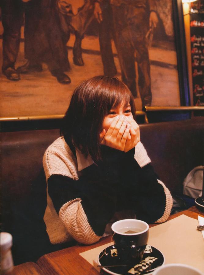 bukiyouatoya68067.jpg