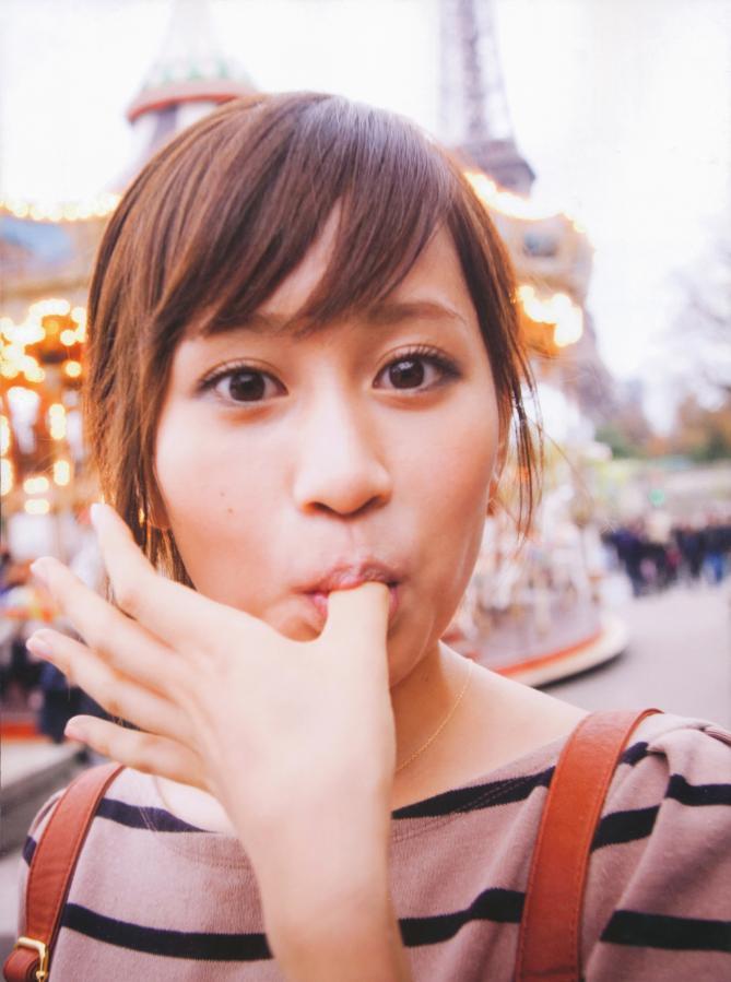bukiyouatoya72071.jpg