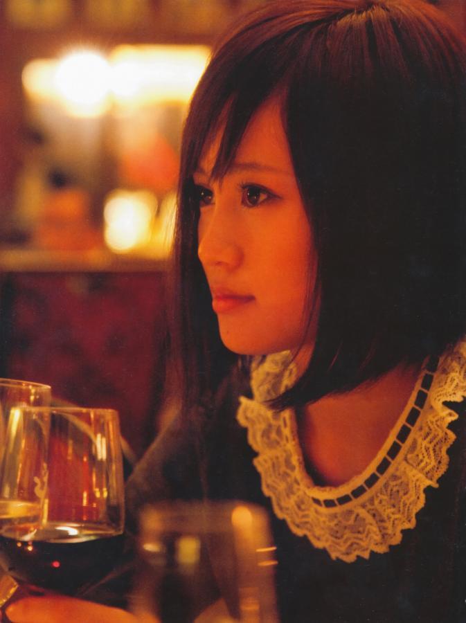 bukiyouatoya78077.jpg