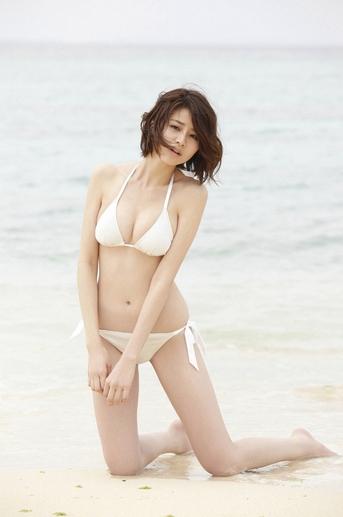 chinami-suzuki--01285875.jpg