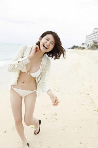 chinami-suzuki--01285881.jpg