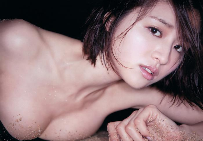 chinami-suzuki--01358936.jpg
