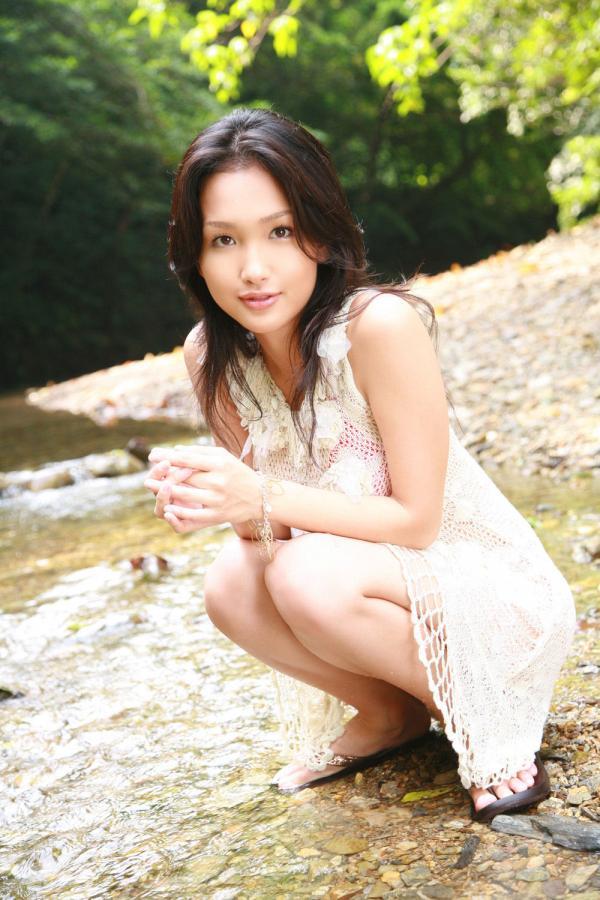 idol_reon021.jpg