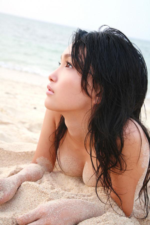 idol_reon035.jpg