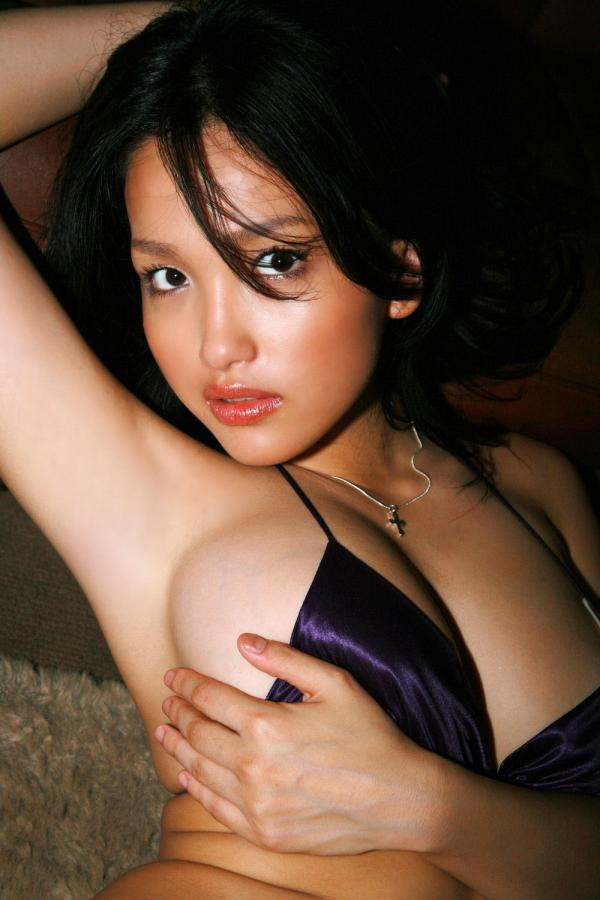 idol_reon046.jpg
