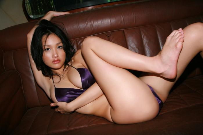 idol_reon050.jpg