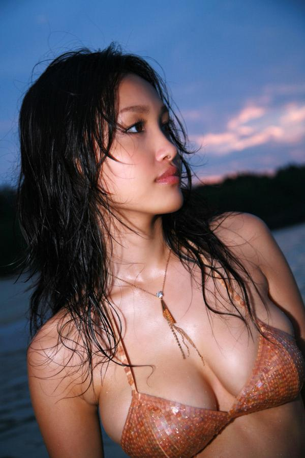 idol_reon068.jpg