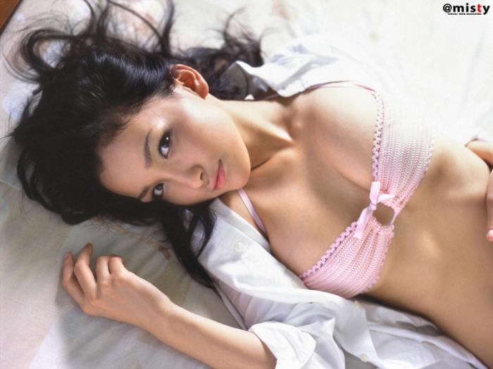 idol_reon096.jpg