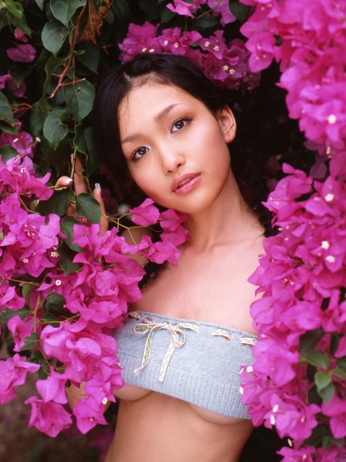 idol_reon153.jpg
