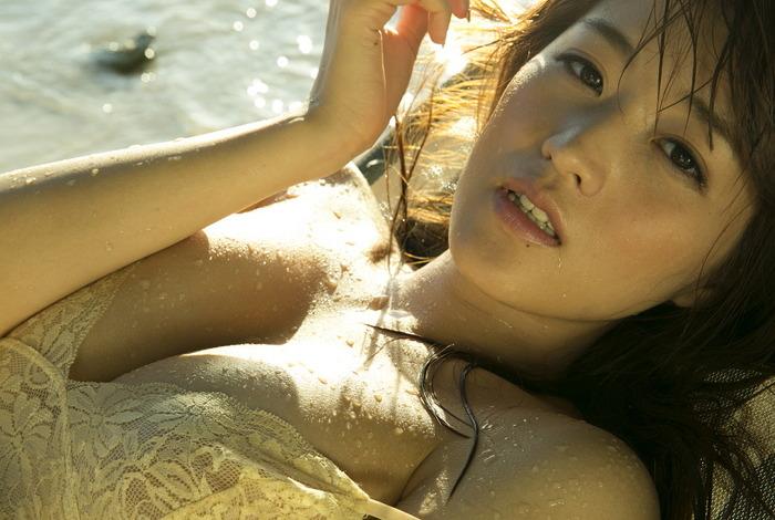 jhakaseatophoto06006.jpg