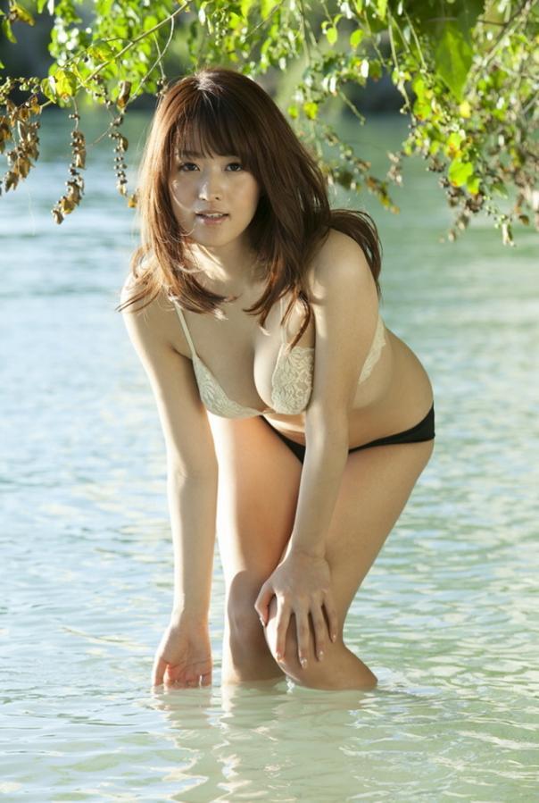 jhakaseatophoto10010.jpg