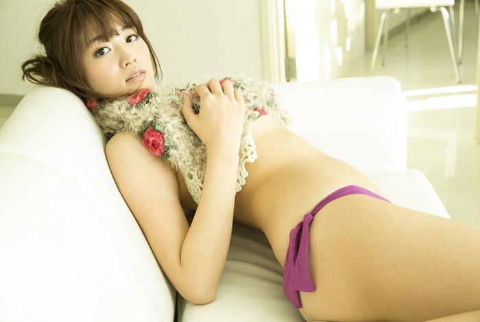 jhakaseatophoto13013.jpg