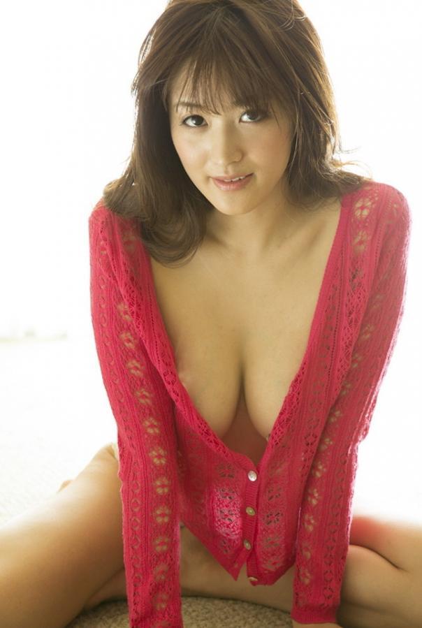 jhakaseatophoto25027.jpg