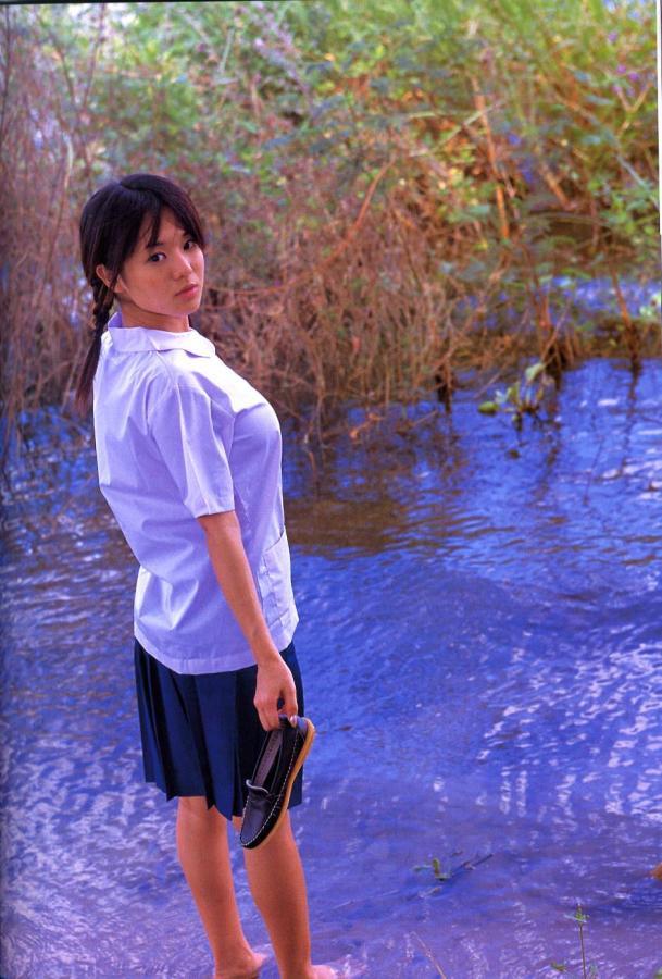 karamisaooya040039.jpg