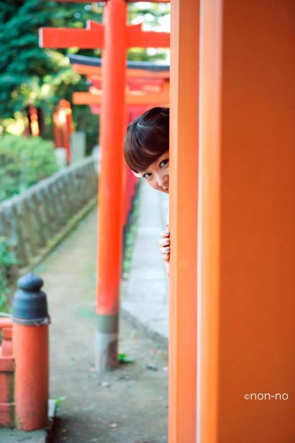 kiritanitoi007006.jpg