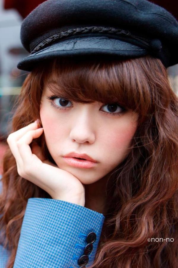 kiritanitoi040039.jpg