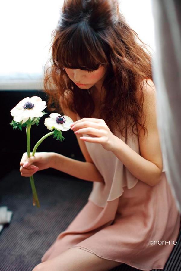 kiritanitoi057056.jpg