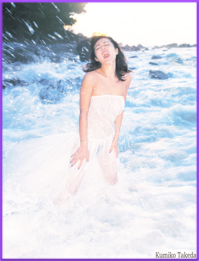 kumiko-takeda--00251574.jpg