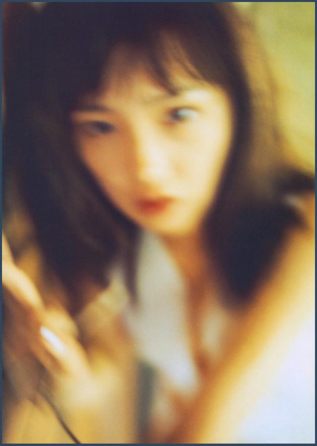 nagasakugekan16015.jpg
