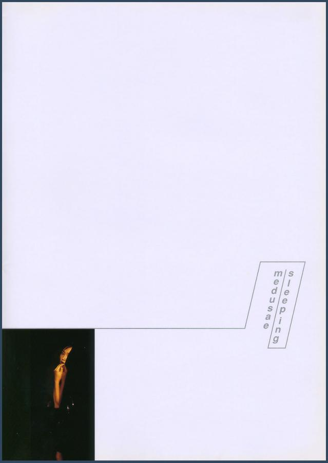 nagasakugekan24023.jpg