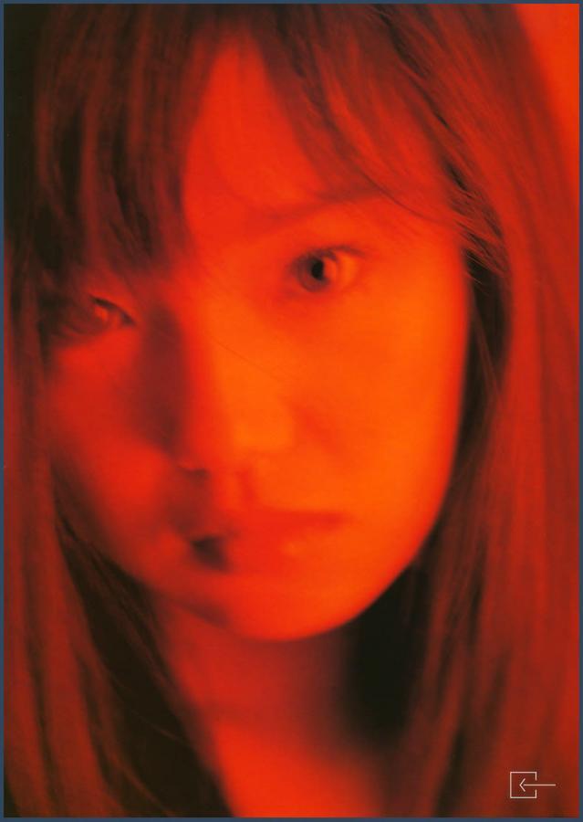 nagasakugekan28027.jpg