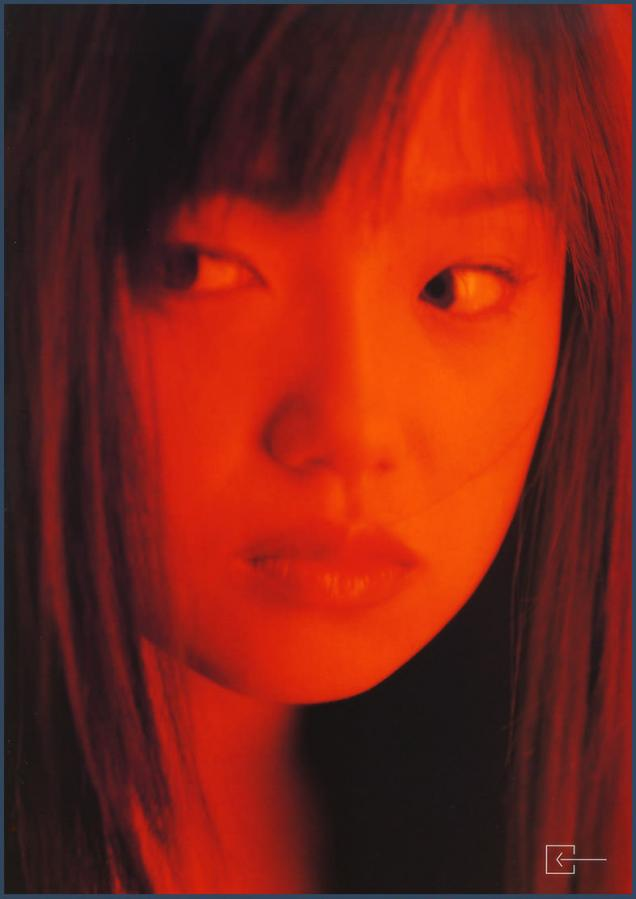 nagasakugekan30029.jpg
