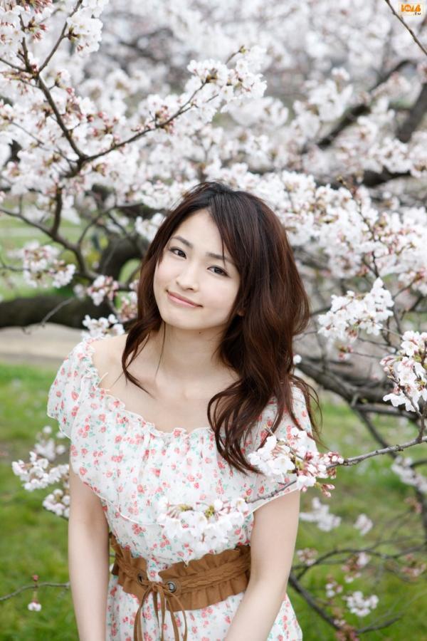 oka12ei12rei-okamoto-00607318018.jpg