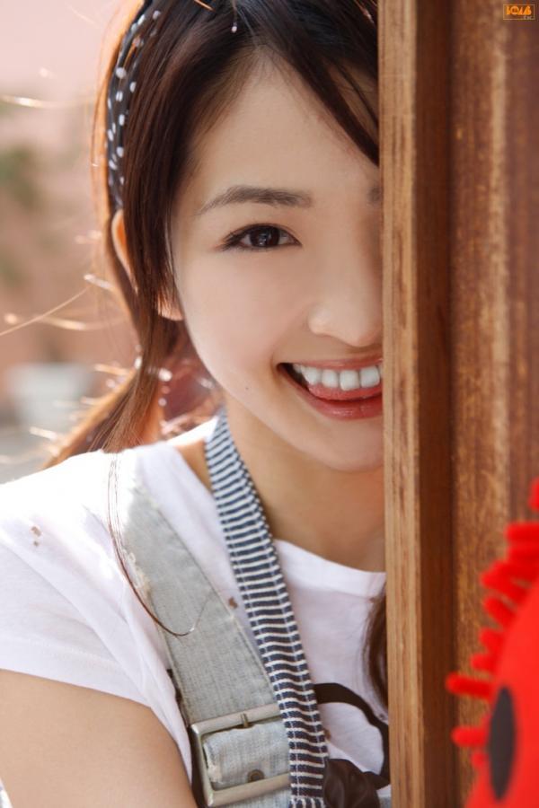 oka12ei12rei-okamoto-00620448025.jpg