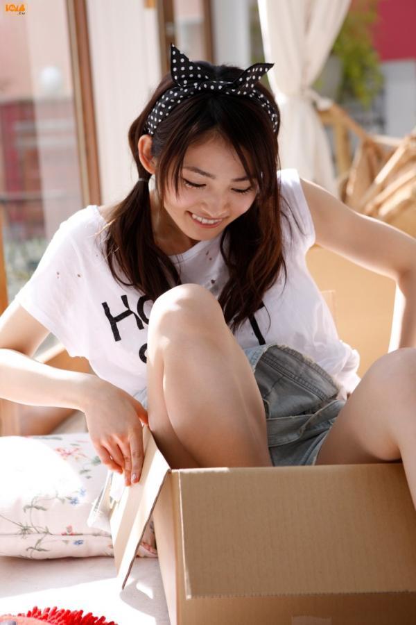 oka12ei12rei-okamoto-00620454031.jpg
