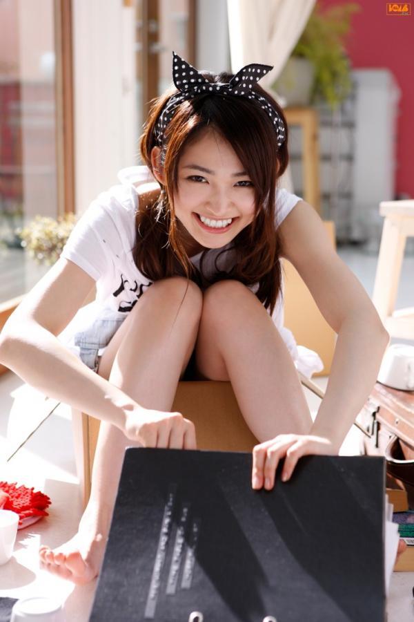 oka12ei12rei-okamoto-00620455032.jpg