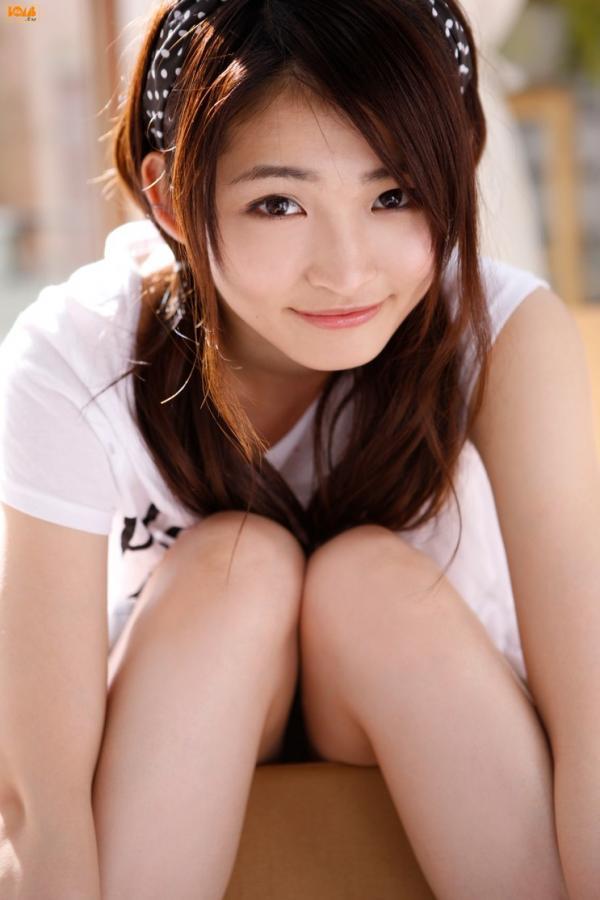 oka12ei12rei-okamoto-00620456033.jpg