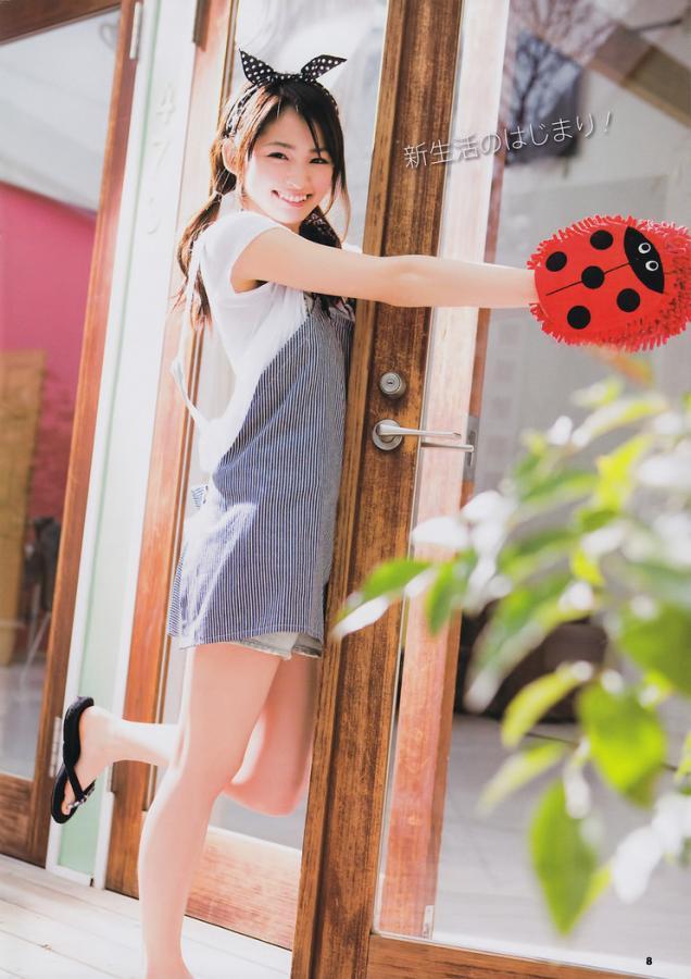 oka12ei12rei-okamoto-00893340076.jpg