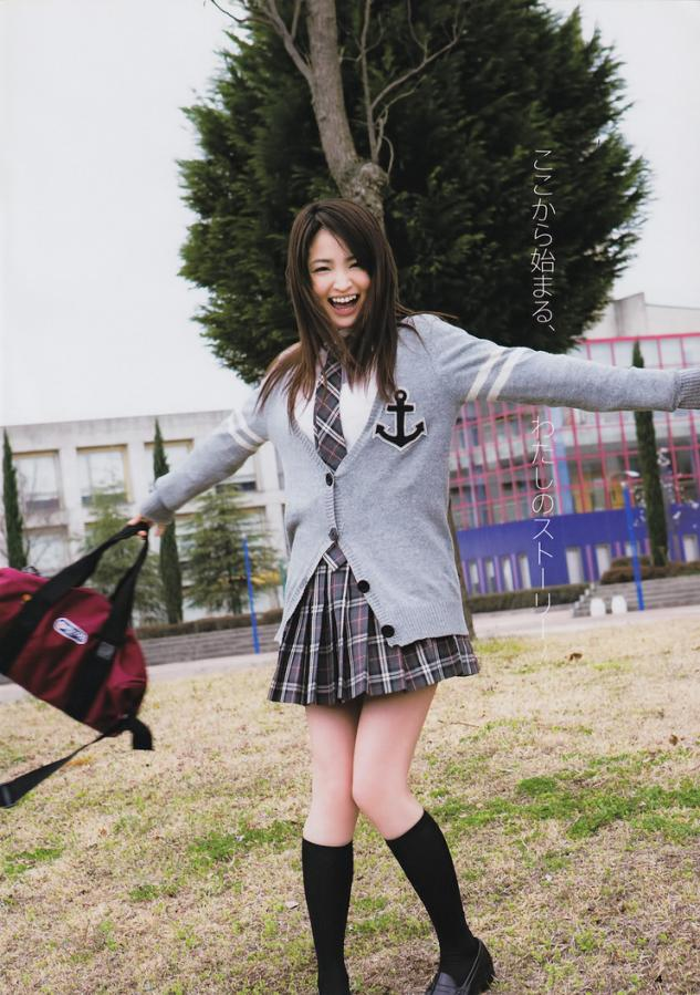 oka12ei12rei-okamoto-00893346082.jpg