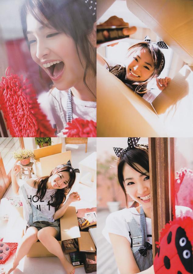 oka12ei12rei-okamoto-00893349085.jpg