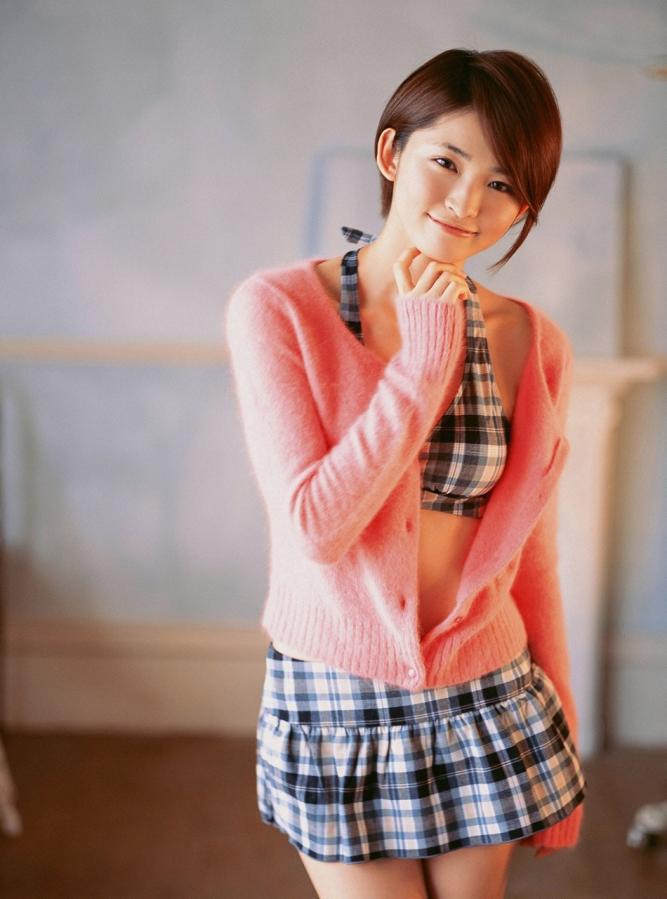 okamoto01_08_01.jpg