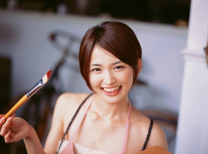 okamoto01_10_01.jpg