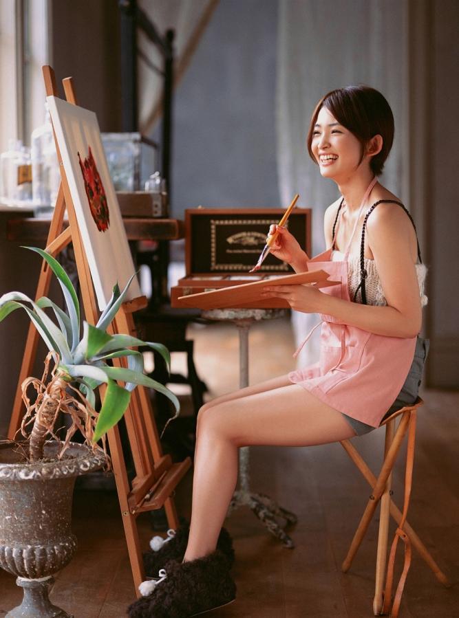 okamoto01_12_01.jpg