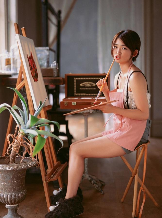 okamoto01_12_03.jpg