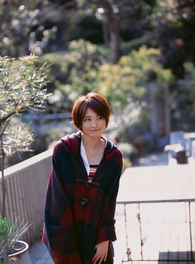 okamoto01_14_01.jpg