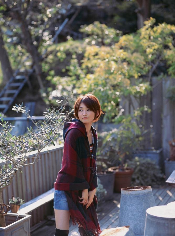 okamoto01_15_01.jpg