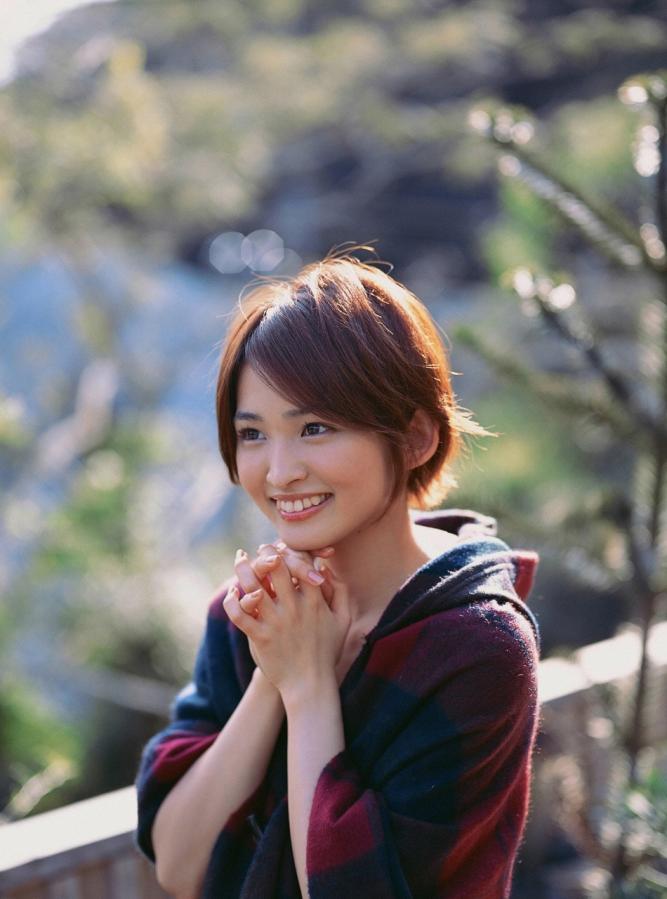 okamoto01_16_01.jpg