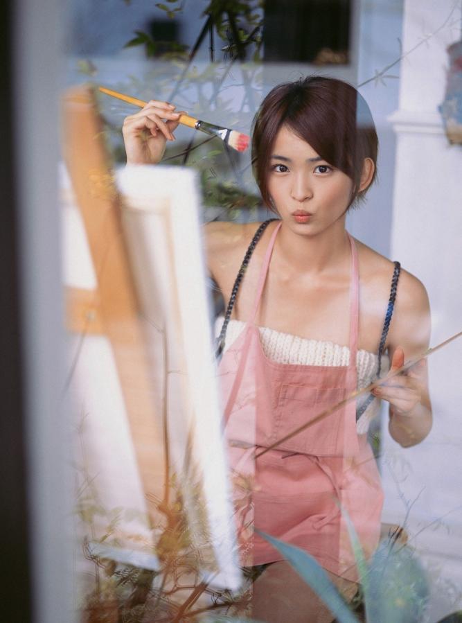 okamototoiokamoto01_11_02024.jpg