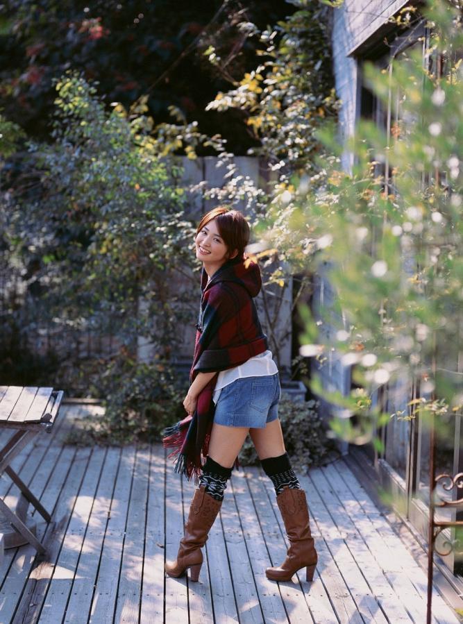 okamototoiokamoto01_17_02038.jpg