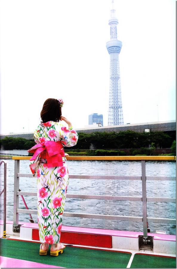島崎遥香 ぱるる、困る。