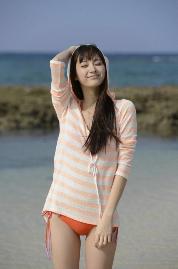 shinkawayua777shinkawa_yua_02_02039.jpg