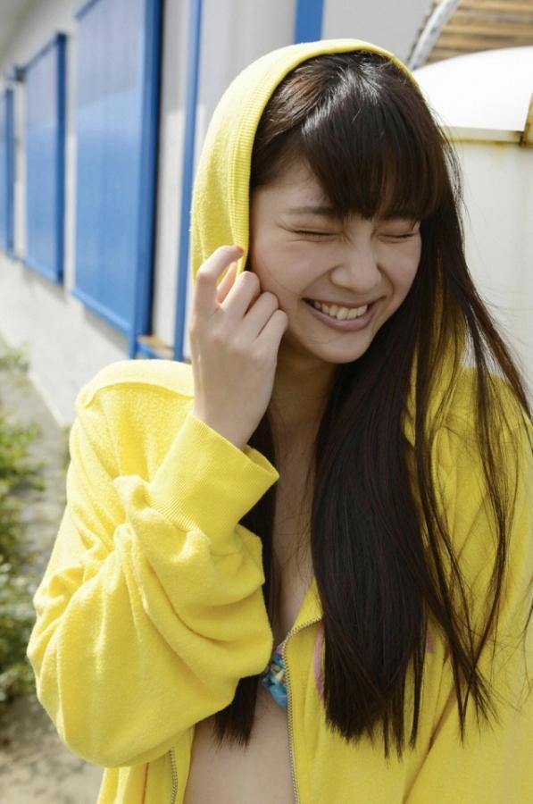 shinkawayua777shinkawa_yua_04_05073.jpg
