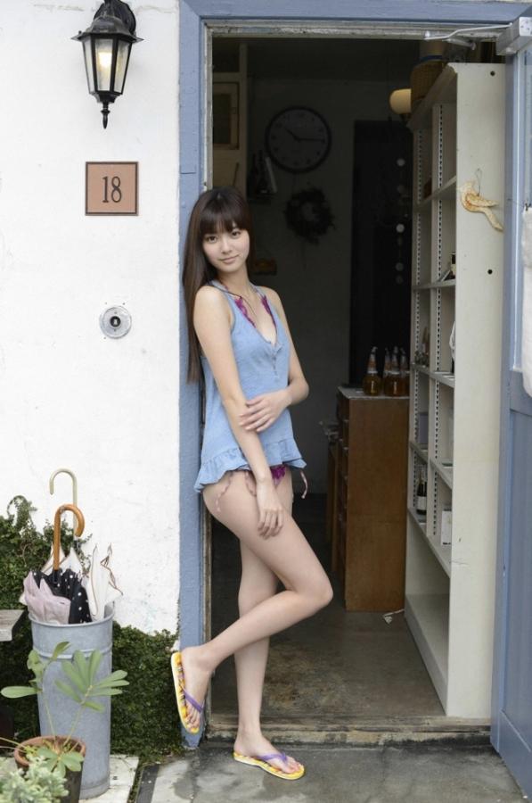 shinkawayua777shinkawa_yua_05_02079.jpg