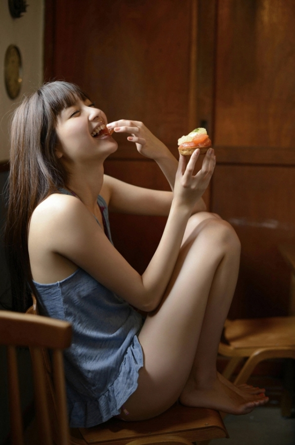 shinkawayua777shinkawa_yua_05_07084.jpg