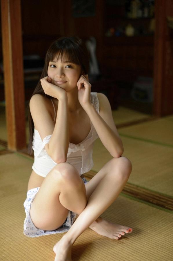 shinkawayua777shinkawa_yua_06_18114.jpg